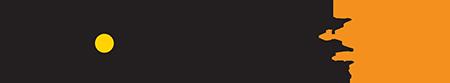 mfc-home-logo